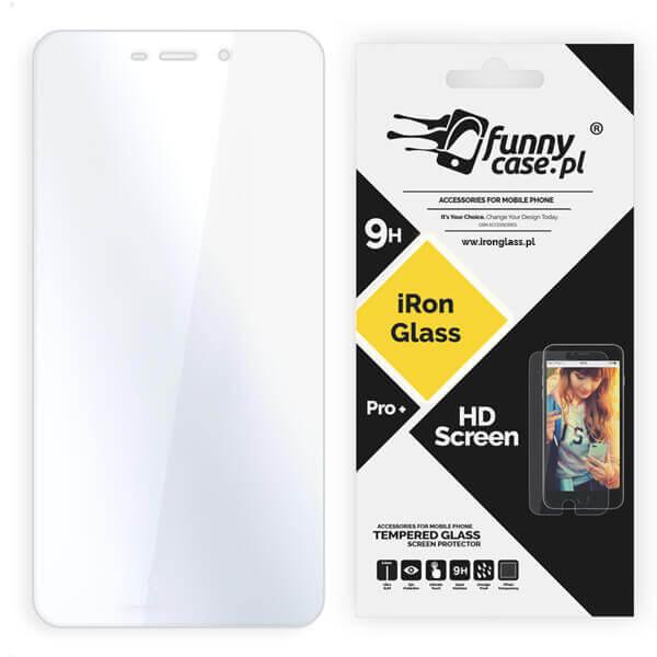 SZKŁO HARTOWANE LCD XIAOMI REDMI 4A
