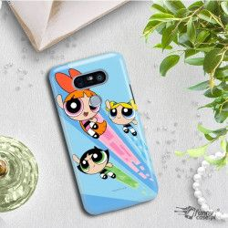 ETUI NA TELEFON LG G5 H850 CARTOON NETWORK AT109 ATOMÓWKI
