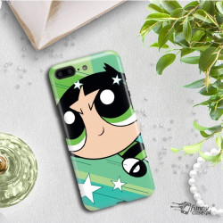 ETUI NA TELEFON ONEPLUS 5 A5000 CARTOON NETWORK AT107 ATOMÓWKI