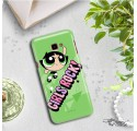 ETUI NA TELEFON SAMSUNG GALAXY J4 PLUS 2018 J410 CARTOON NETWORK AT103 ATOMÓWKI