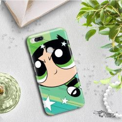 ETUI NA TELEFON XIAOMI Mi A1 CARTOON NETWORK AT107 ATOMÓWKI