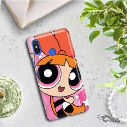 ETUI NA TELEFON XIAOMI Mi MAX 3 CARTOON NETWORK AT105 ATOMÓWKI