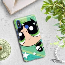 ETUI NA TELEFON XIAOMI Mi MAX 3 CARTOON NETWORK AT107 ATOMÓWKI