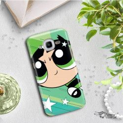 ETUI NA TELEFON SAMSUNG GALAXY J2 2016 J210 CARTOON NETWORK AT107 ATOMÓWKI