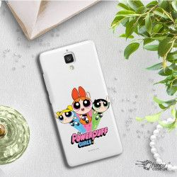 ETUI NA TELEFON XIAOMI Mi4 CARTOON NETWORK AT158 ATOMÓWKI