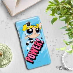 ETUI NA TELEFON XIAOMI Mi4 CARTOON NETWORK AT101 ATOMÓWKI