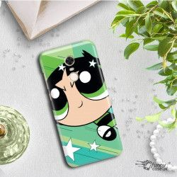 ETUI NA TELEFON XIAOMI REDMI 5 PLUS CARTOON NETWORK AT107 ATOMÓWKI