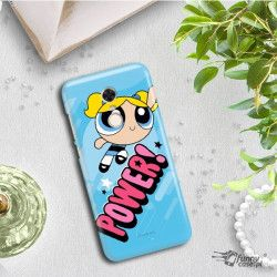 ETUI NA TELEFON XIAOMI REDMI 5 PLUS CARTOON NETWORK AT101 ATOMÓWKI