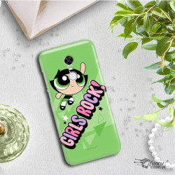 ETUI NA TELEFON XIAOMI REDMI NOTE 5 CARTOON NETWORK AT103 ATOMÓWKI