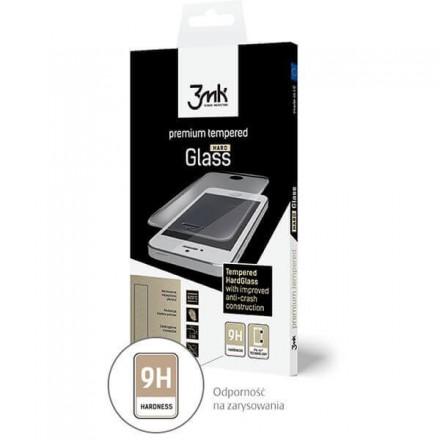 SZKŁO 3mk HARD GLASS SAMSUNG GALAXY S6 G920