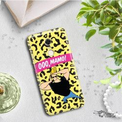 ETUI NA TELEFON XIAOMI REDMI 5 PLUS CARTOON NETWORK JB124 CLASSIC JOHNNY BRAVO