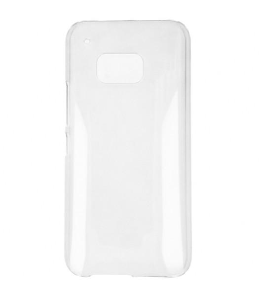 COBY ETUI NA TELEFON HTC ONE M9 TRANSPARENTNY