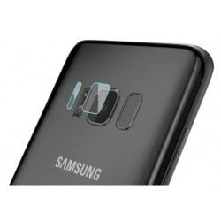 SZKŁO Samsung GALAXY S8 G950 NA TYLNY APARAT 3SZT