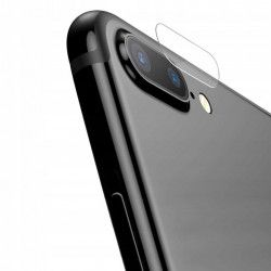 SZKŁO iPHONE 7 PLUS 5.5'' NA TYLNY APARAT 3SZT