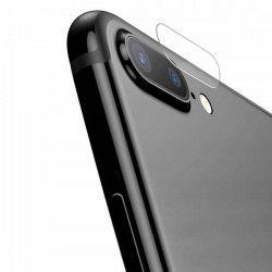 SZKŁO IPHONE 7 PLUS 5.5'' NA TYLNY APARAT
