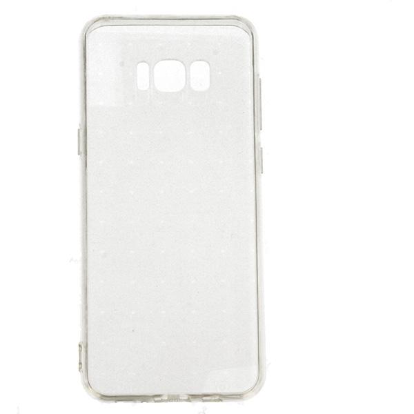 IRON CASE ETUI NA TELEFON SAMSUNG GALAXY S8 PLUS G955 TRA