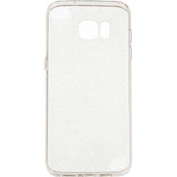 IRON CASE ETUI NA TELEFON SAMSUNG GALAXY S7 EDGE G935 TRA