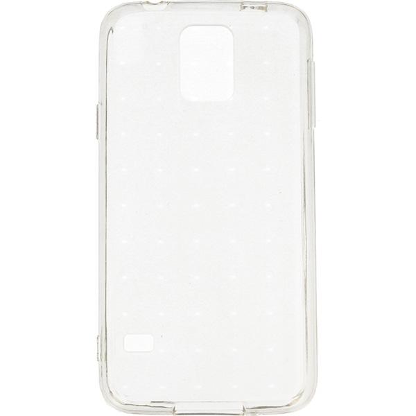 IRON CASE ETUI NA TELEFON SAMSUNG GALAXY S5 i9600 G900 TR
