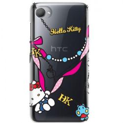 HTC DESIRE 12  HELLO KITTY WZÓR HK110
