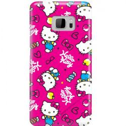HTC U ULTRA  HELLO KITTY WZÓR HK101
