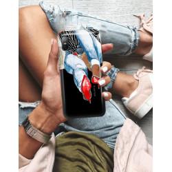 HTC U12 LIFE  JODI PEDRI WZÓR JODI147