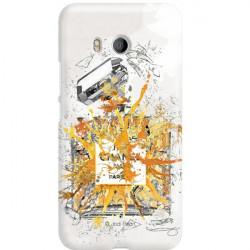 ETUI NA TELEFON HTC U11  JODI PEDRI WZÓR JODI110