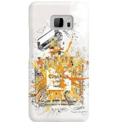 HTC U ULTRA  JODI PEDRI WZÓR JODI110