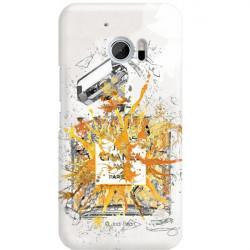 ETUI NA TELEFON HTC 10  JODI PEDRI WZÓR JODI110