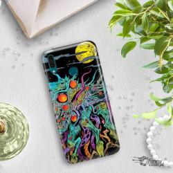 ETUI NA TELEFON HUAWEI Y9 2019 RICK I MORTY ST_RIM-2020-1-100