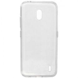 ETUI CLEAR 0.3mm NA TELEFON NOKIA 2.2 TRANSPARENTNY