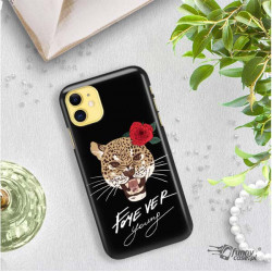 ETUI NA TELEFON APPLE IPHONE 11 FASHION ST_FCW133