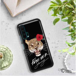 ETUI NA TELEFON HUAWEI HONOR 20 PRO FASHION ST_FCW133