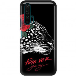 ETUI NA TELEFON HUAWEI HONOR 20 PRO FASHION ST_FCW134