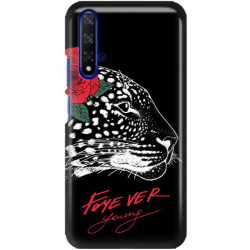 ETUI NA TELEFON HUAWEI HONOR 20 FASHION ST_FCW134