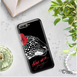 ETUI NA TELEFON HUAWEI Y6 2018 / HONOR 7A FASHION ST_FCW134