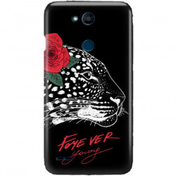 ETUI NA TELEFON LG X POWER 3 FASHION ST_FCW134