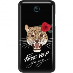 ETUI NA TELEFON LG K11 FASHION ST_FCW133