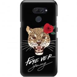 ETUI NA TELEFON LG K50 / Q60 FASHION ST_FCW133