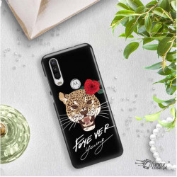 ETUI NA TELEFON MOTOROLA MOTO ONE ACTION FASHION ST_FCW133