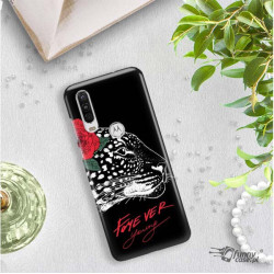 ETUI NA TELEFON MOTOROLA MOTO ONE ACTION FASHION ST_FCW134