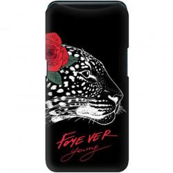 ETUI NA TELEFON OPPO FIND X FASHION ST_FCW134