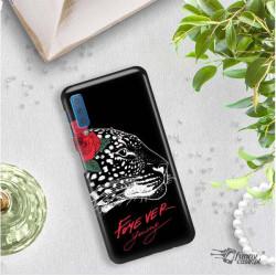 ETUI NA TELEFON SAMSUNG GALAXY A7 2018 FASHION ST_FCW134
