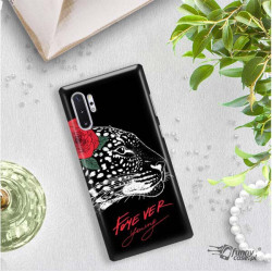 ETUI NA TELEFON SAMSUNG GALAXY NOTE 10 PLUS FASHION ST_FCW134