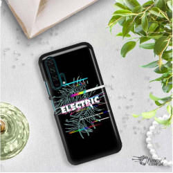 ETUI NA TELEFON HUAWEI HONOR 20 PRO FASHION ST_FCW109