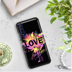 ETUI NA TELEFON HUAWEI HONOR 20 FASHION ST_FCW103