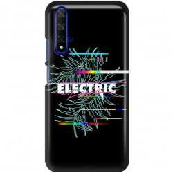 ETUI NA TELEFON HUAWEI HONOR 20 FASHION ST_FCW109