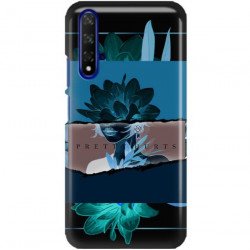 ETUI NA TELEFON HUAWEI HONOR 20 FASHION ST_FCW113
