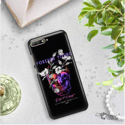 ETUI NA TELEFON HUAWEI Y6 2018 / HONOR 7A FASHION ST_FCW100