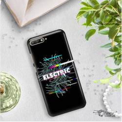 ETUI NA TELEFON HUAWEI Y6 2018 / HONOR 7A FASHION ST_FCW109