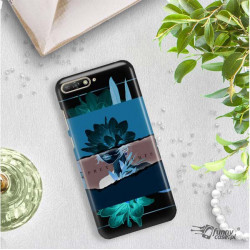 ETUI NA TELEFON HUAWEI Y6 2018 / HONOR 7A FASHION ST_FCW113